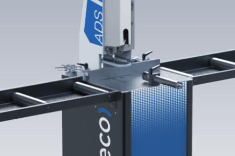 Someco: Ergänzende Maschinen