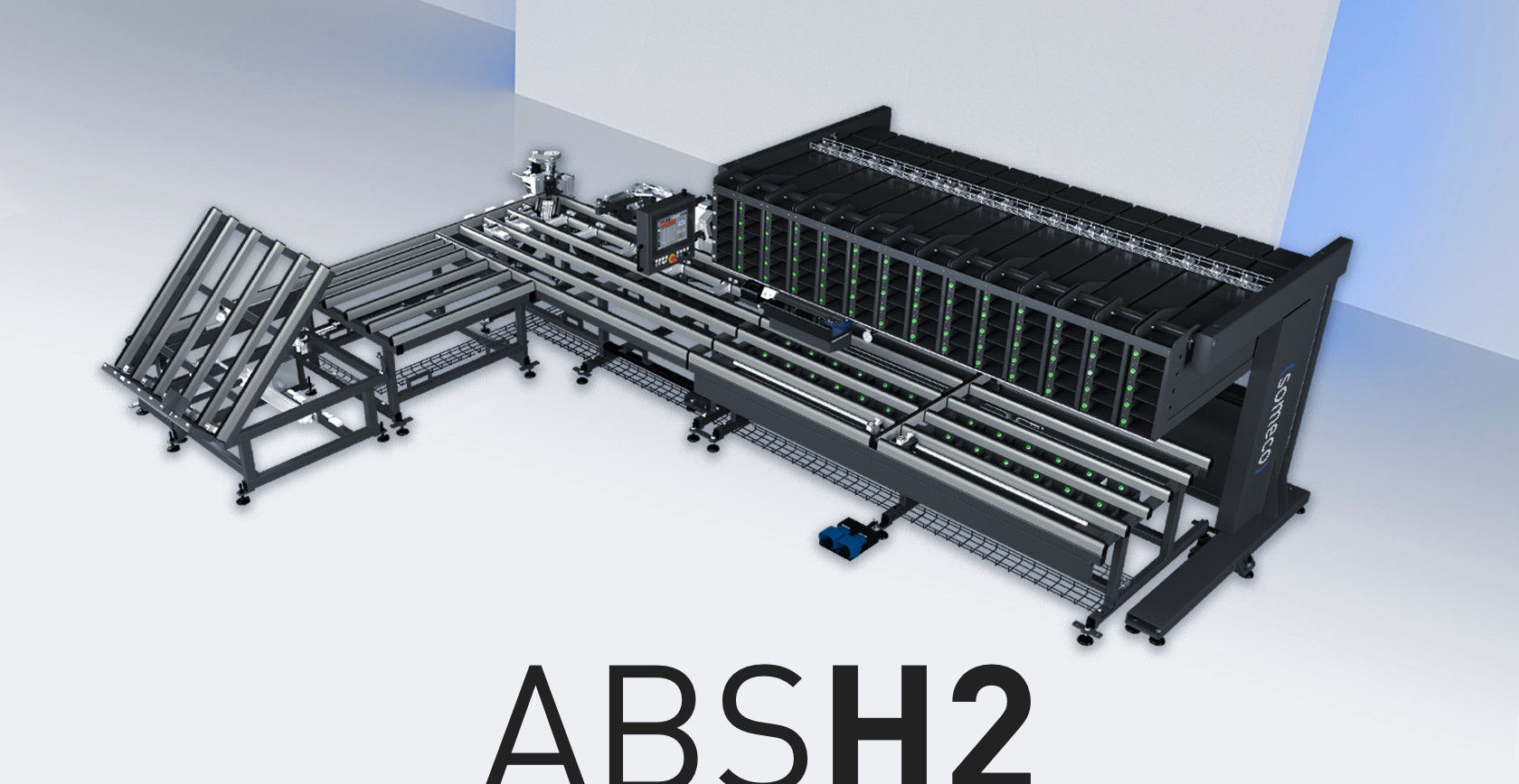 ABS H2 Someco_1