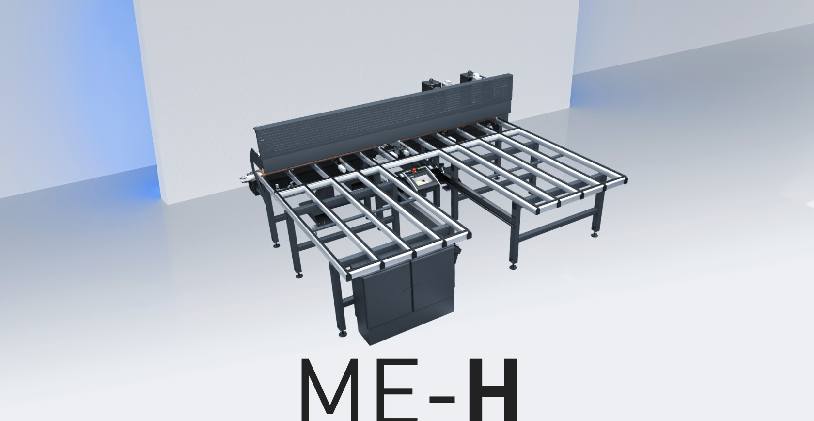 Someco - ME-H