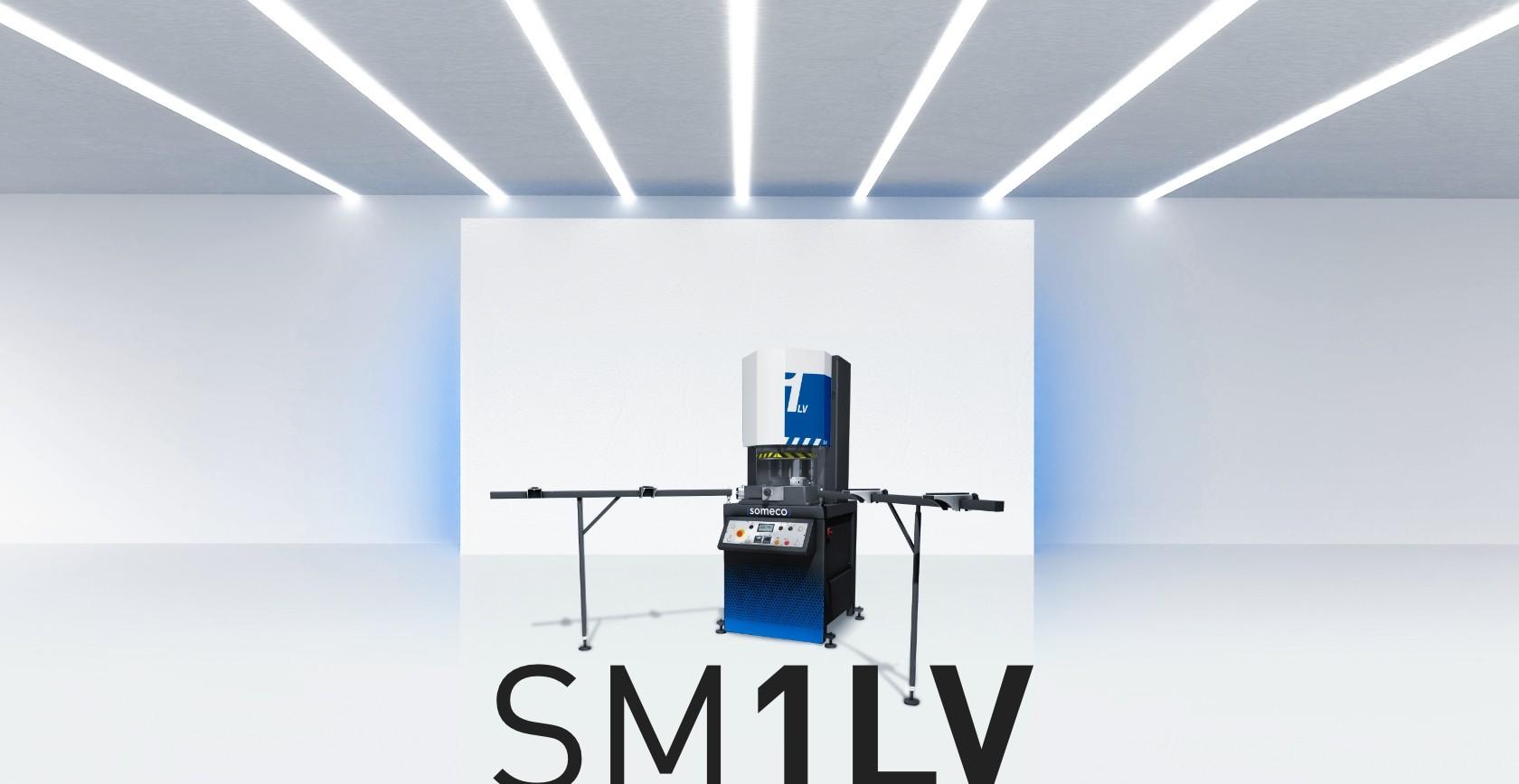 Someco SM 1LV