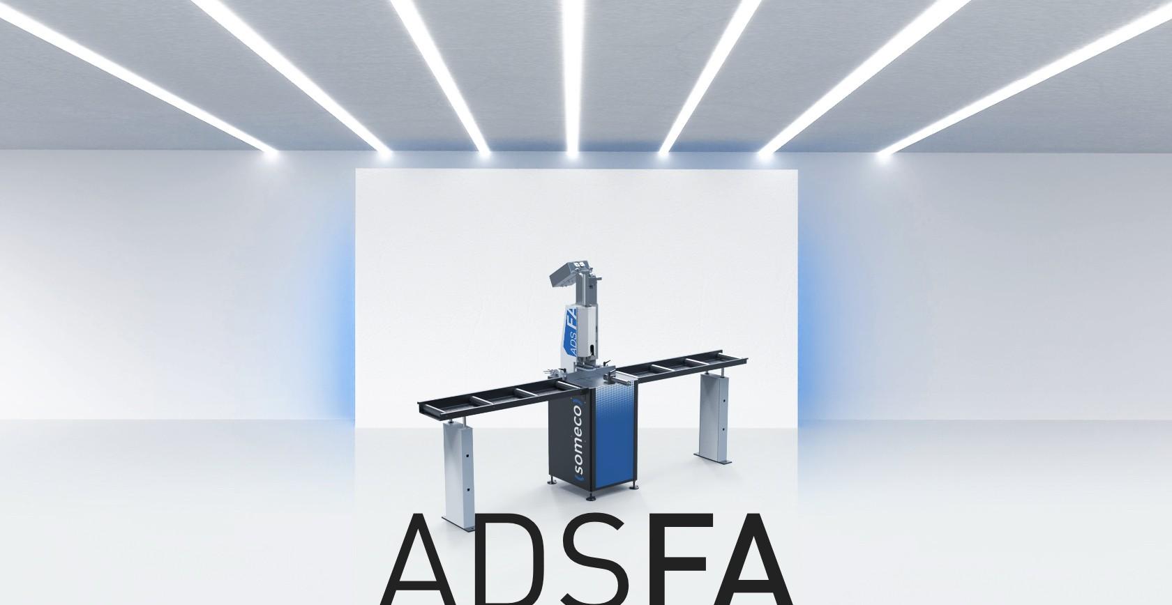 Someco - ADS FA