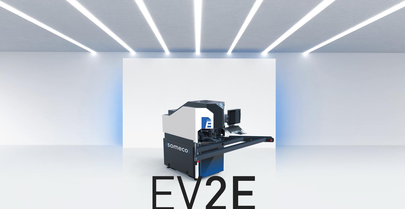 Someco - EV 2E