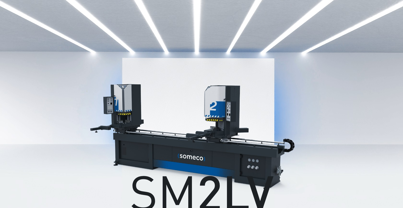 Someco SM 2LV