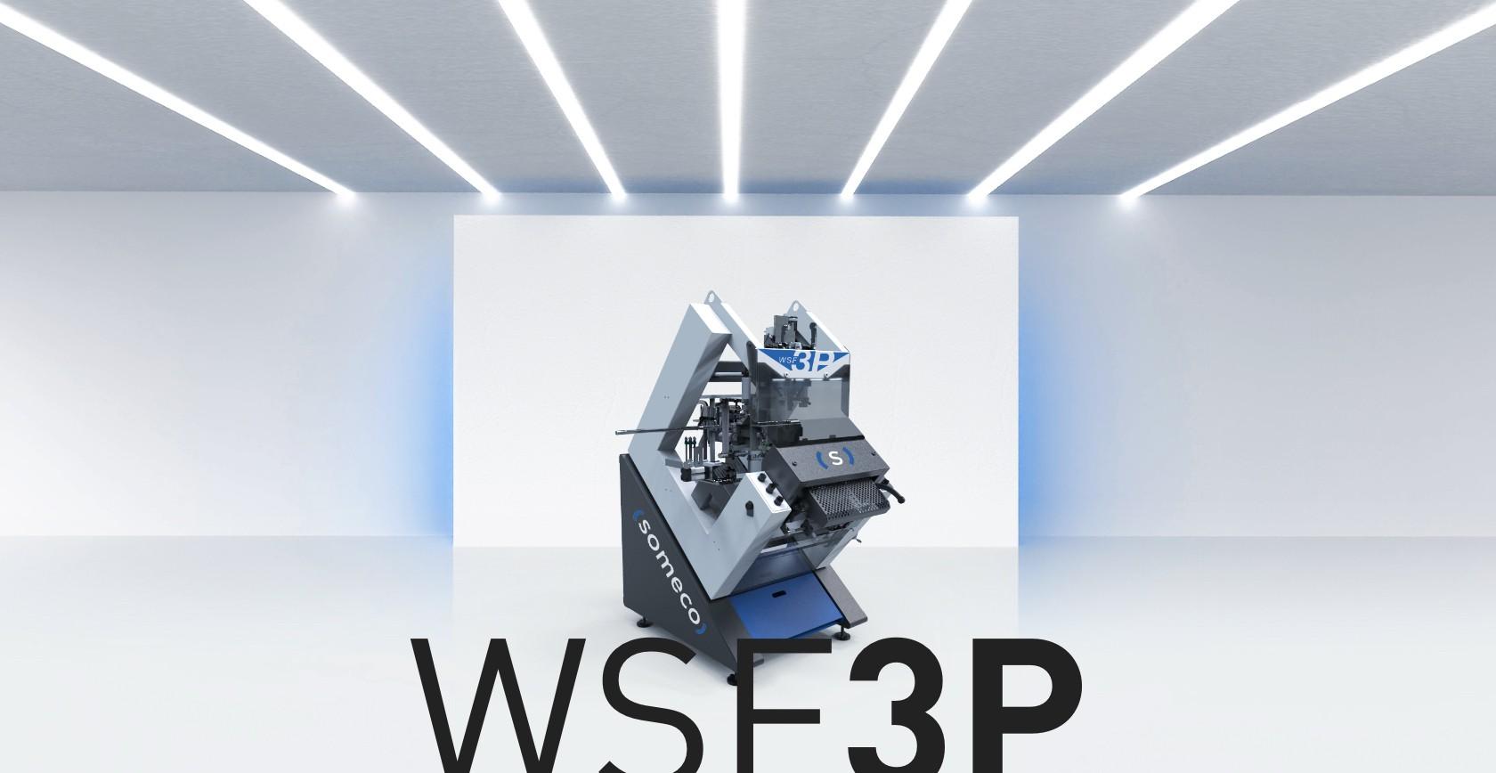 Someco -  WSF 3P